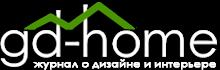 GD-Home
