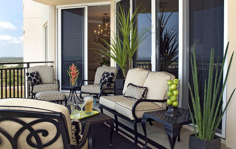 https://www.gd-home.com/wp-content/uploads/2014/01/idei-dizajna-dlja-nebolshogo-balkona-8.jpg
