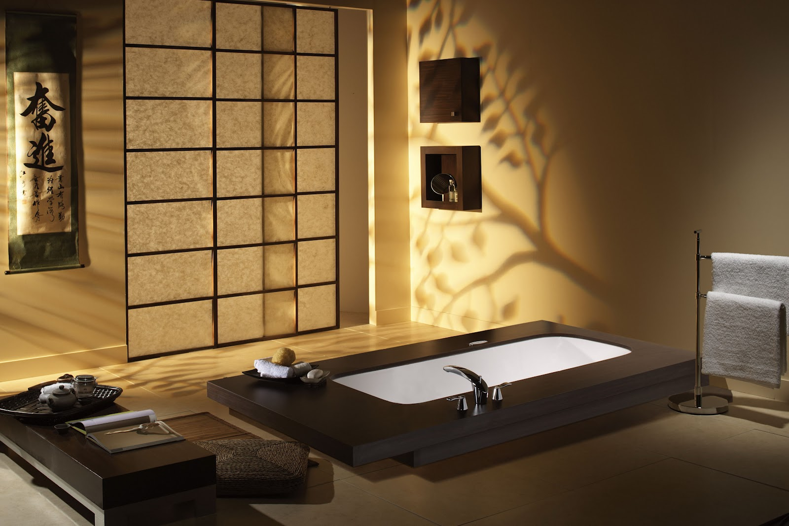Японские порно шоу с ванной 23 фотография