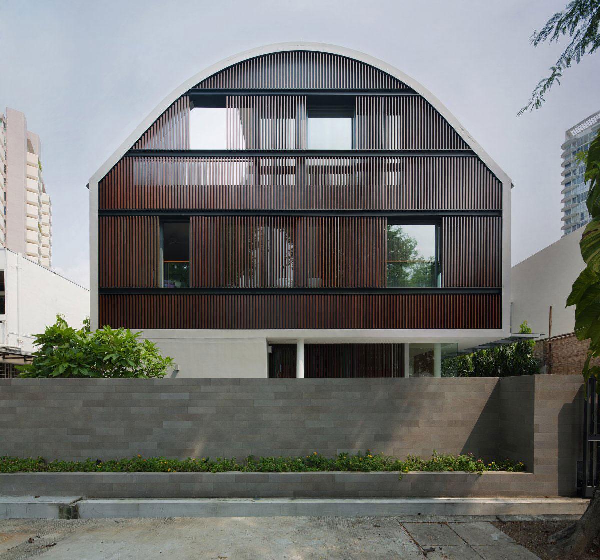 wind-vault-house