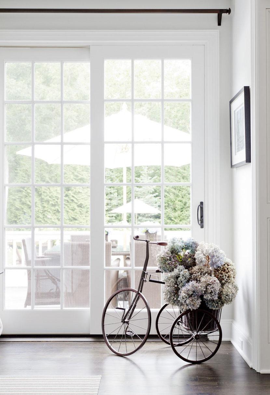 Классический дом с элегантным интерьером-4