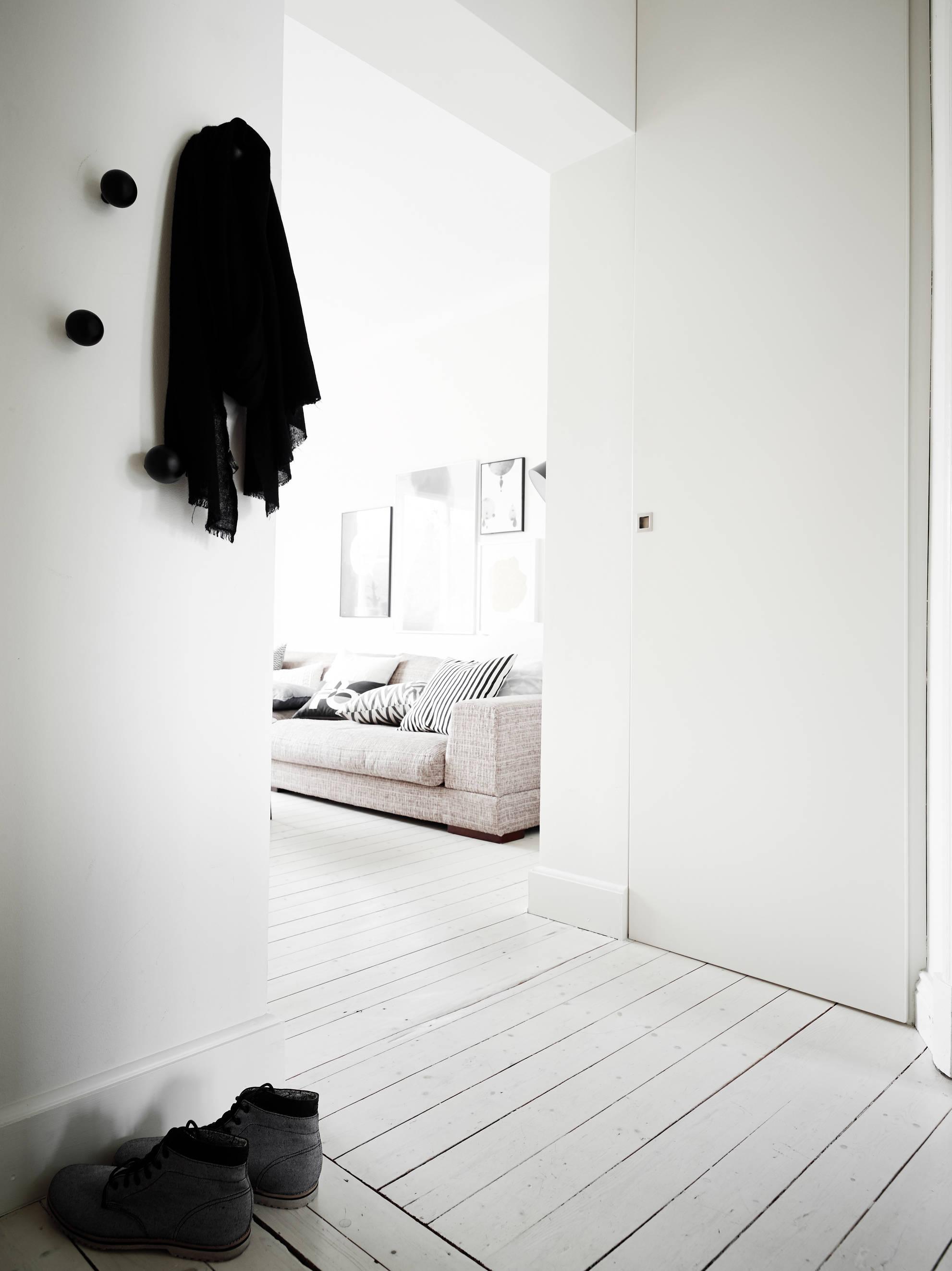 интерьеры квартир фото