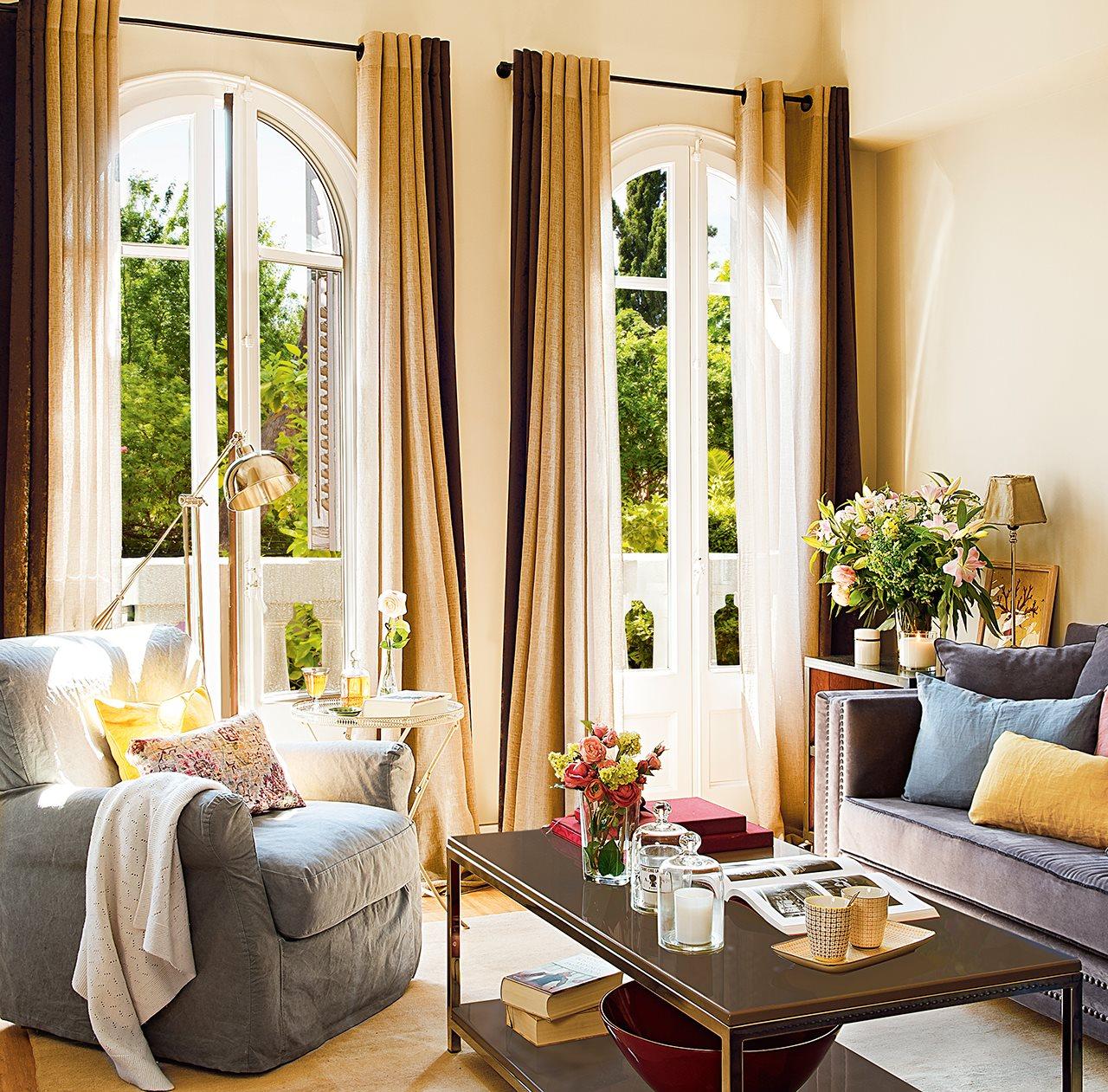 17 советов для идеального дома