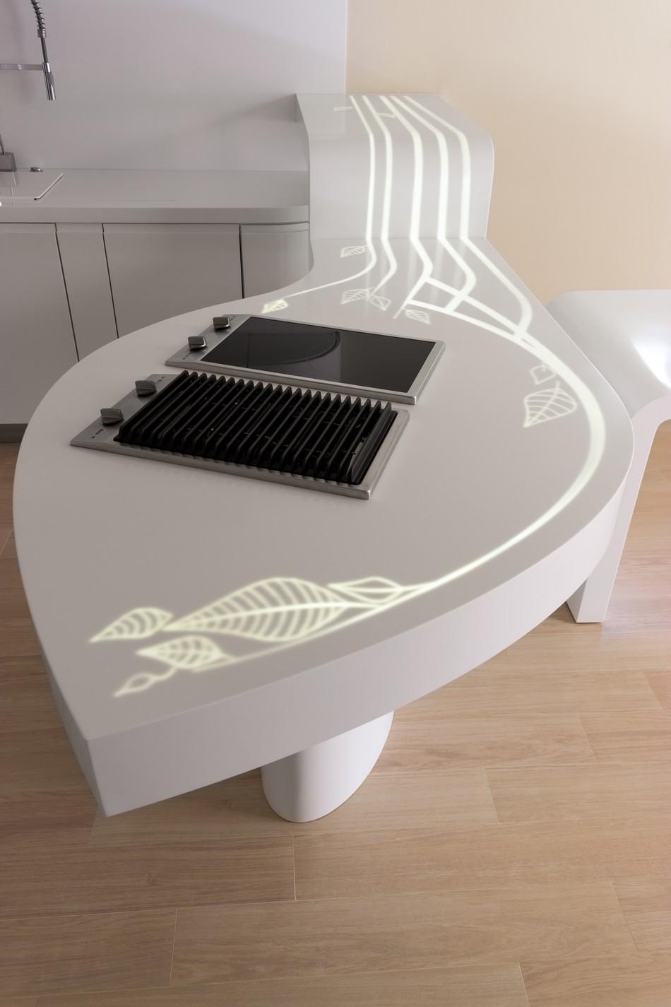 3d home design architecture software