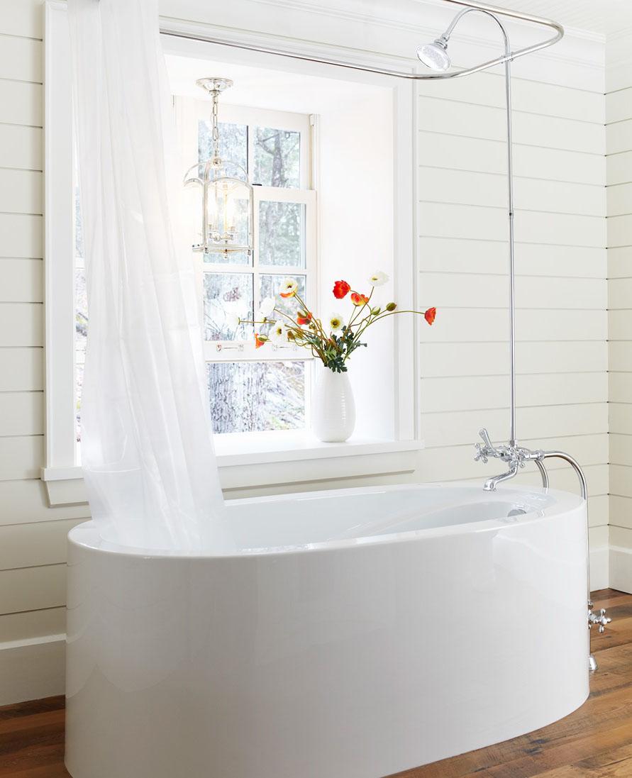 ванная фото