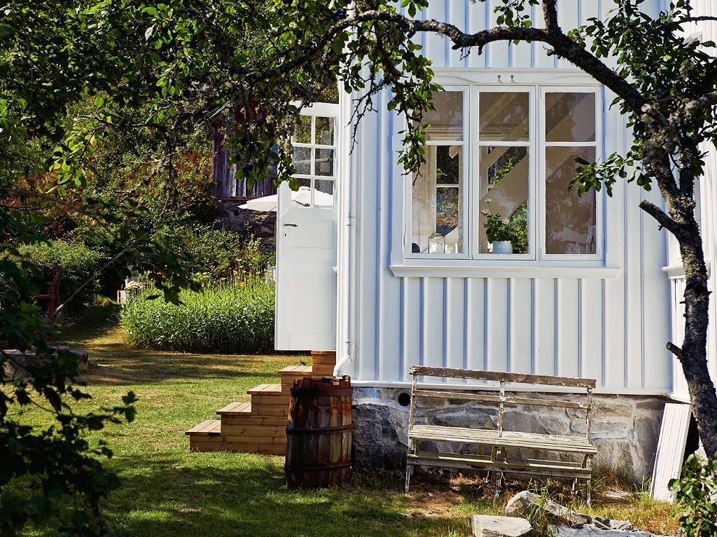 дачный дом фото