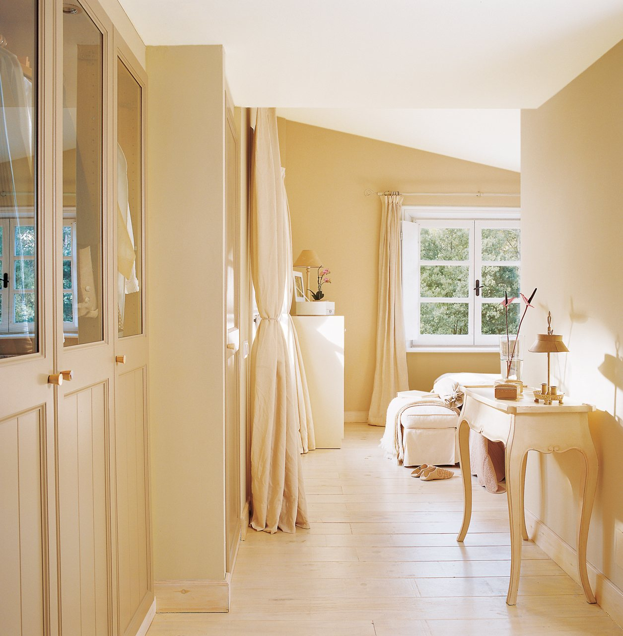 шкаф для одежды гардероб