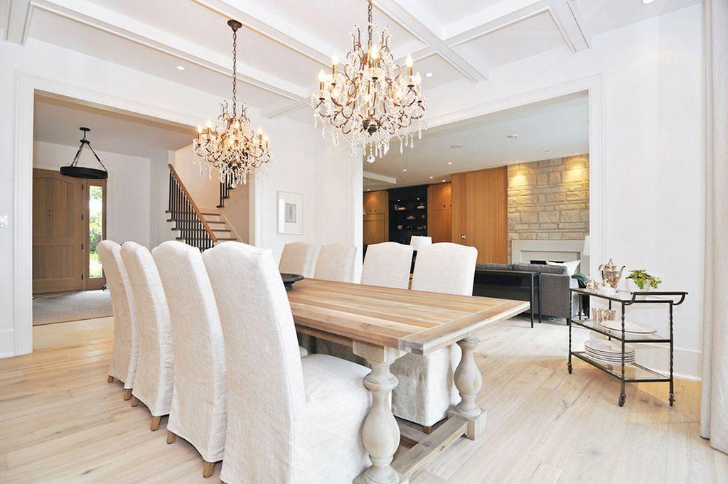 Прекрасный дом за $ 3,5 млн