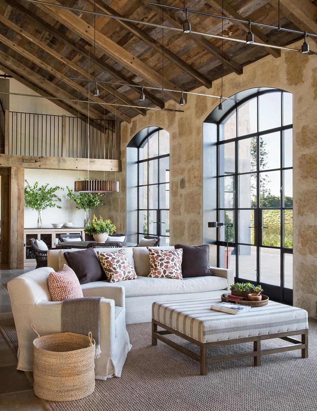 интерьер дизайн дома