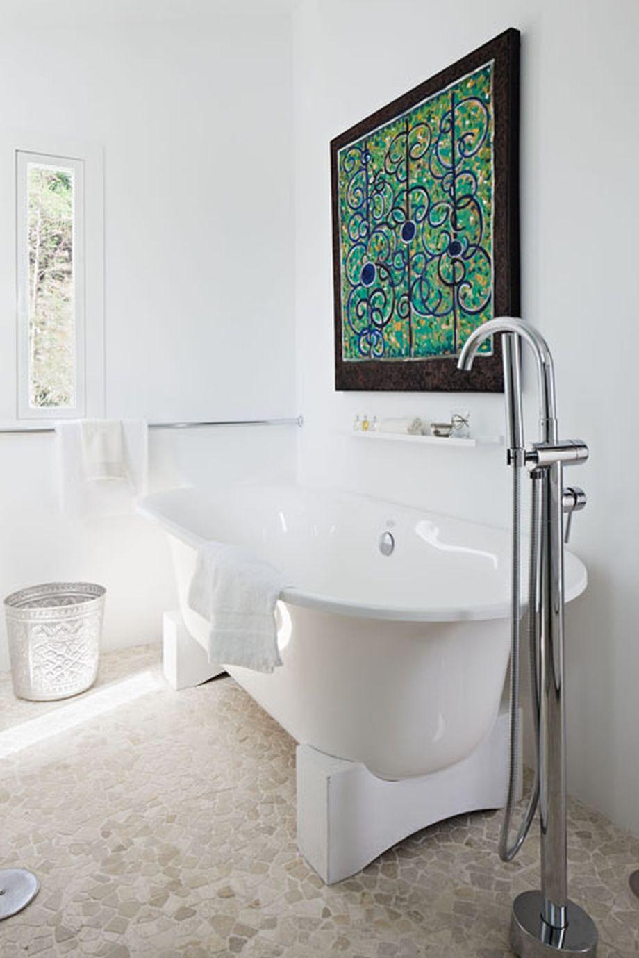 ванная фото интерьеров