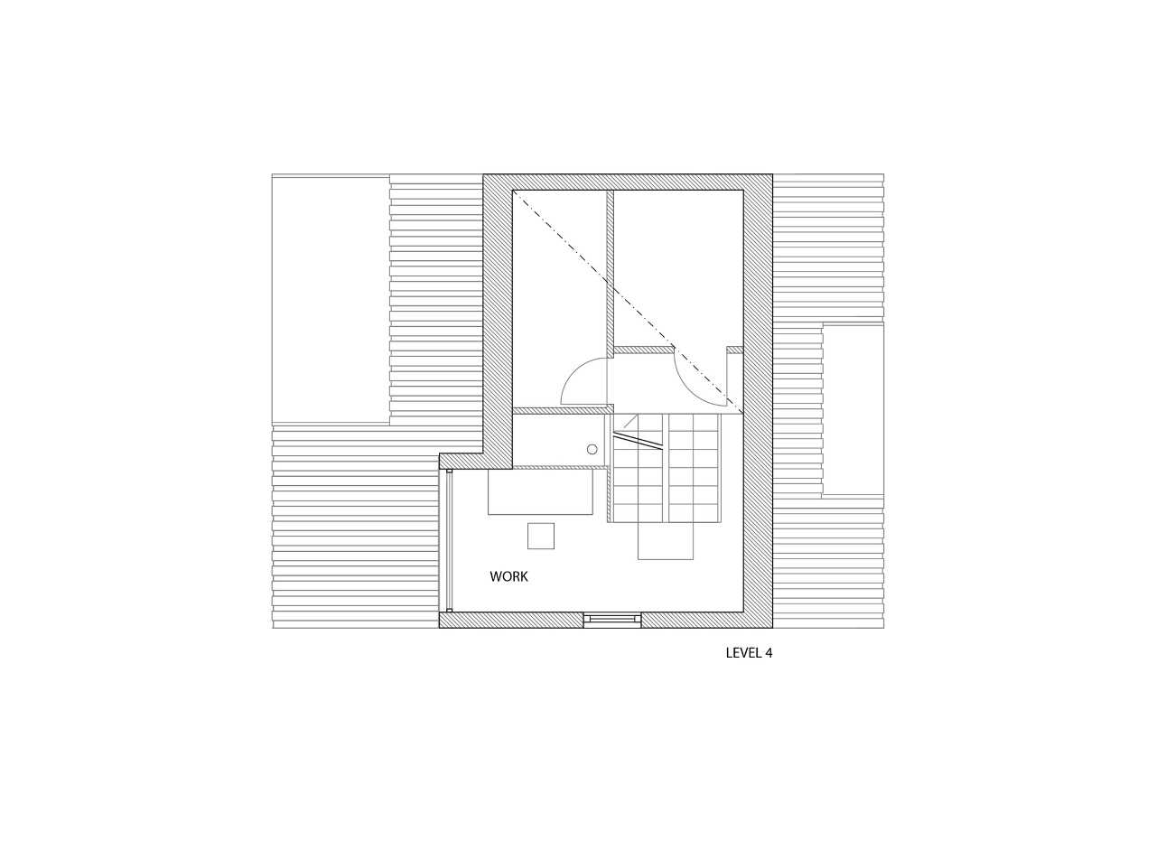 проект дачных домов