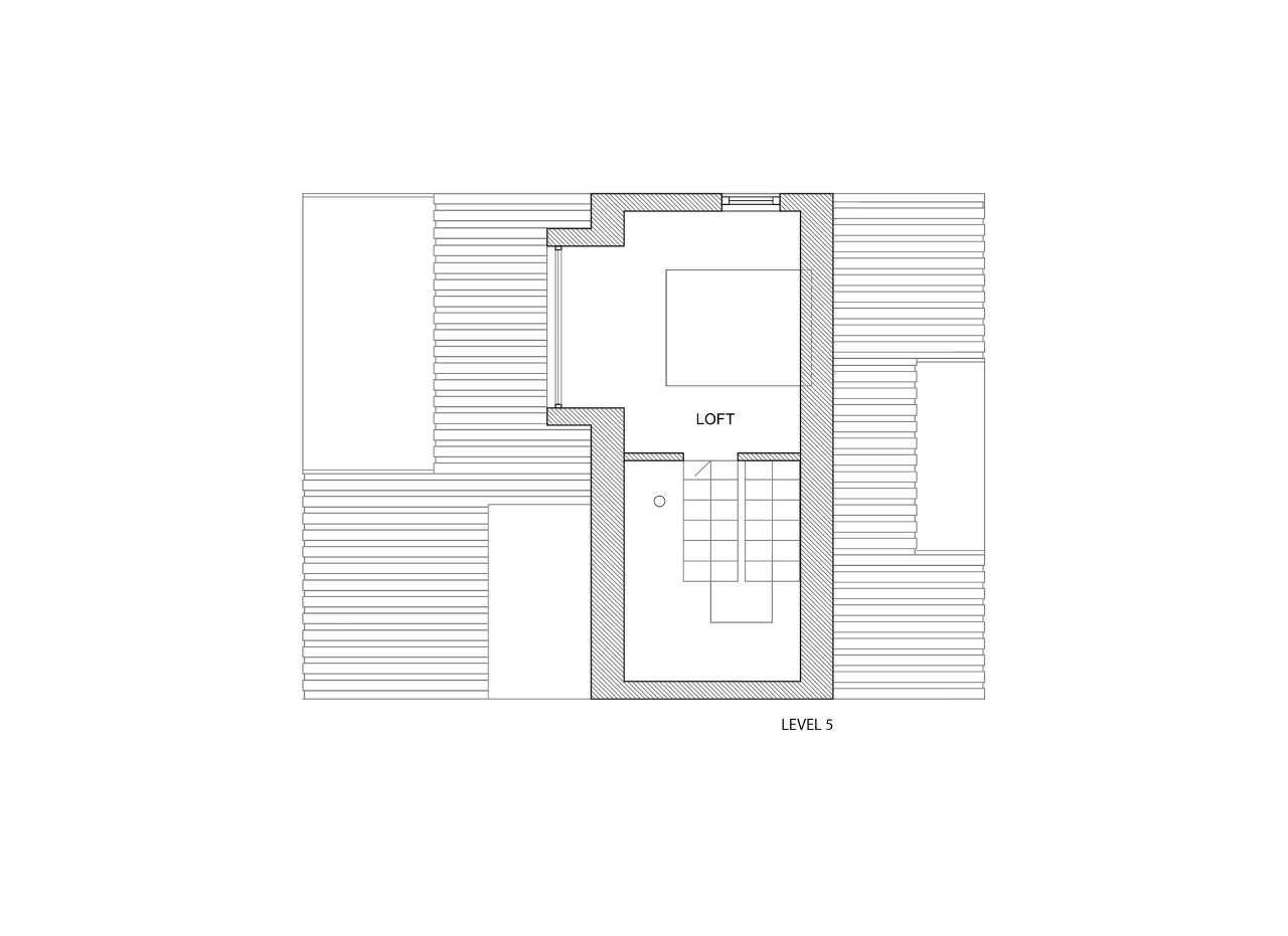 проекты дачного дома