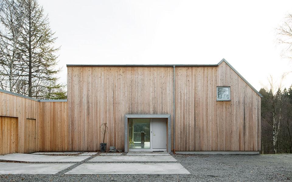 интерьер и дизайн дома