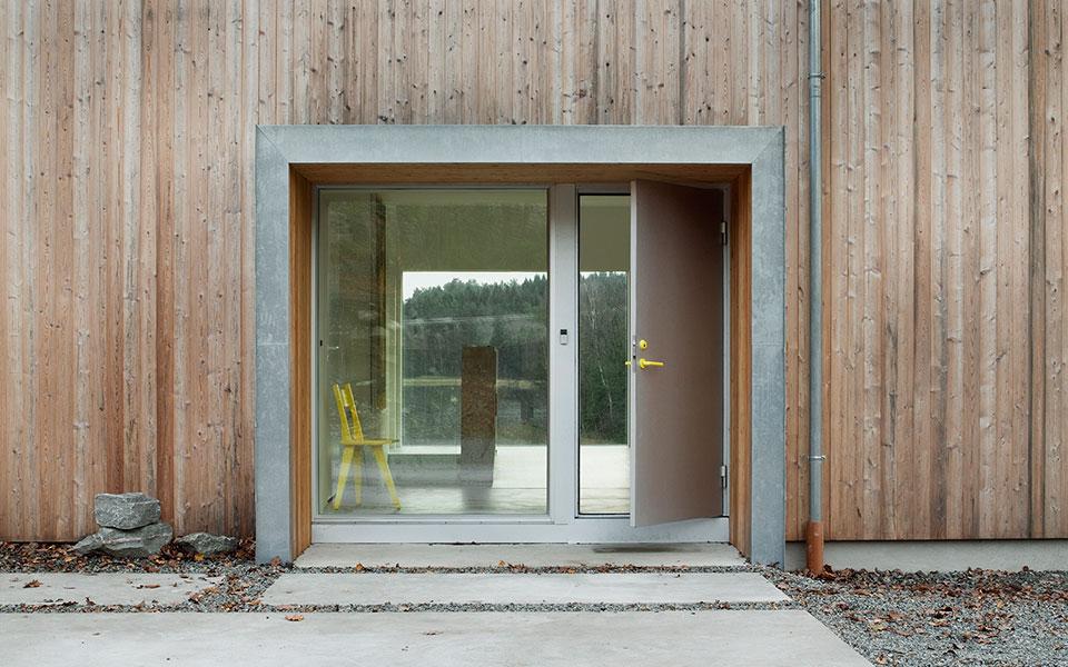 интерьер деревянного дома дизайн интерьера