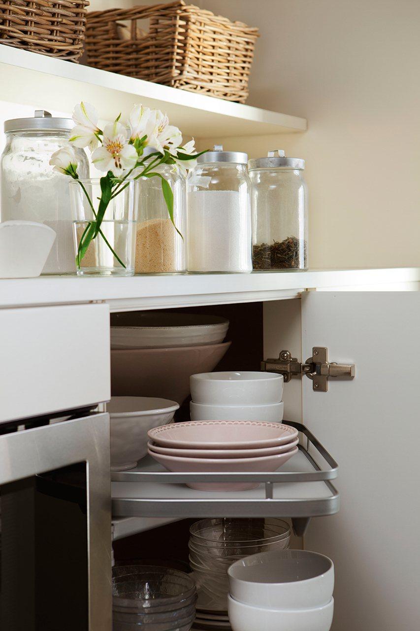 кухни дизайн фото маленькие