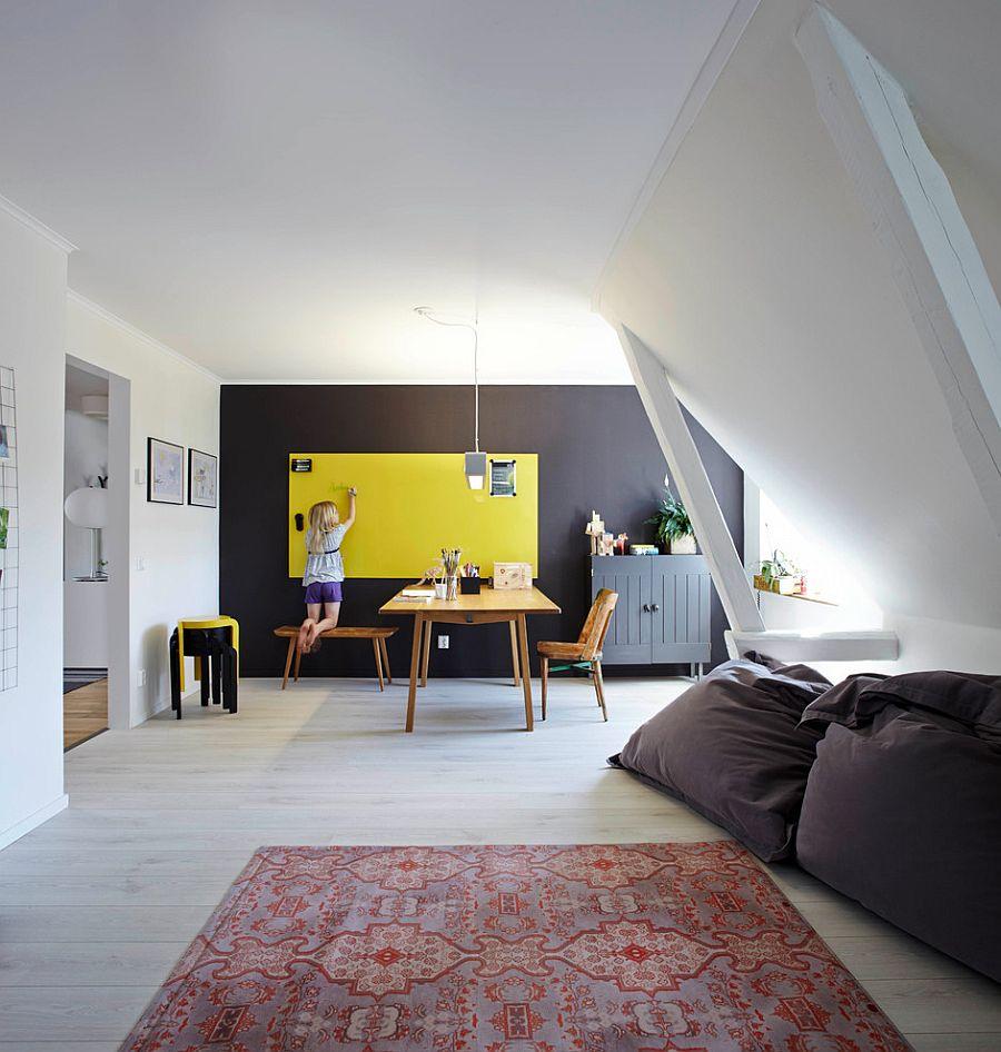 сучасний інтер єр квартири