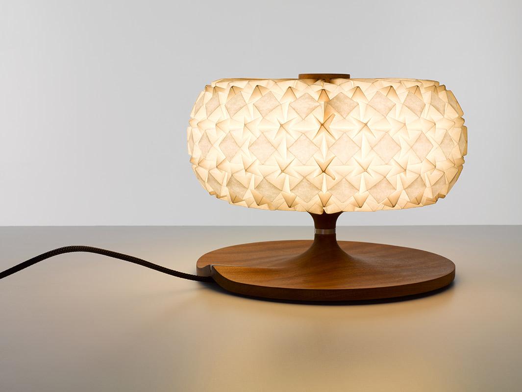 Дизайнерські світильники від Aqua Creations