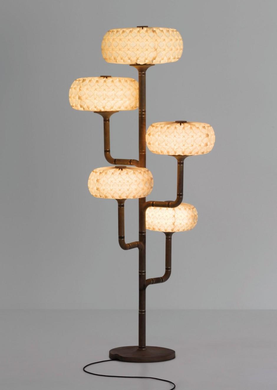 светильники дизайнерские