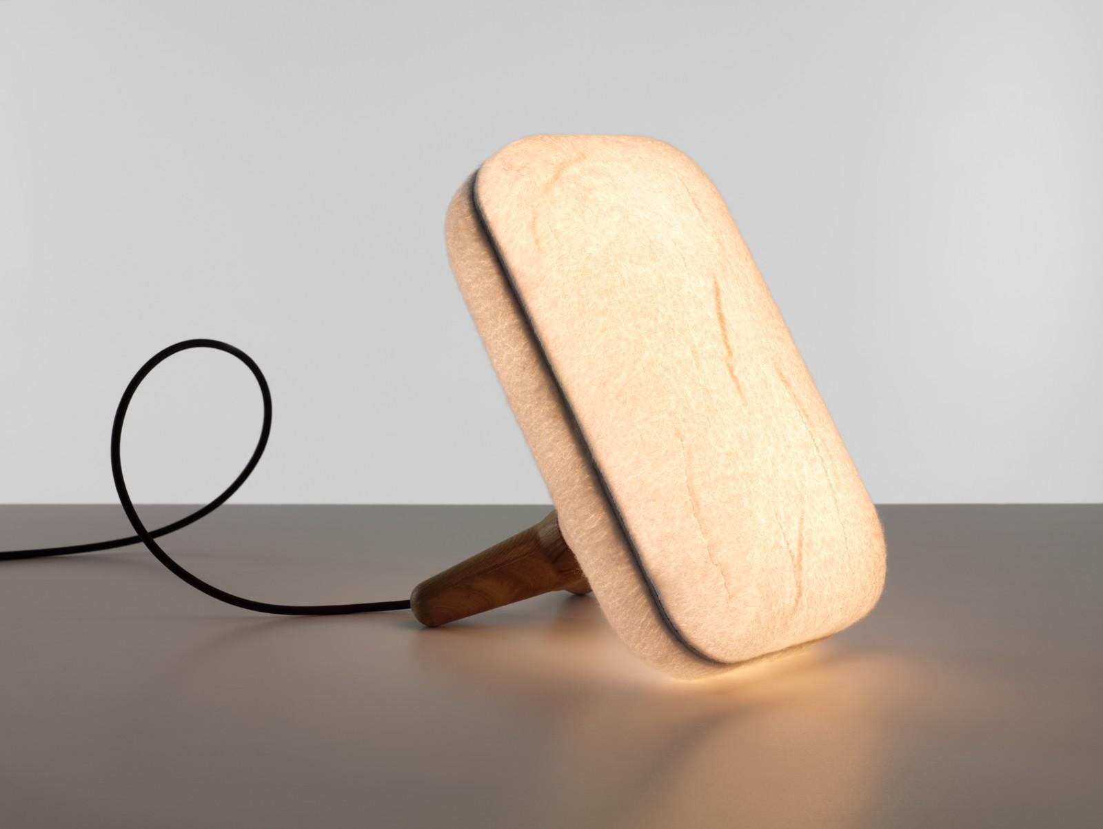 лампи фото