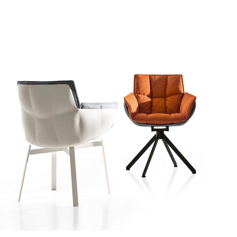 стильные кресла для дома