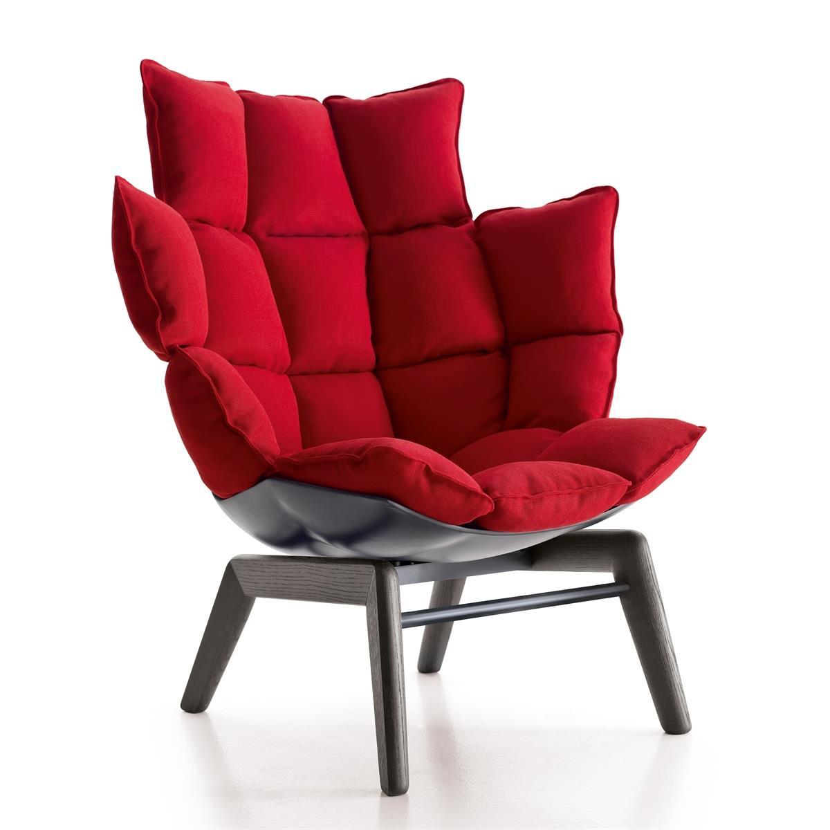 дизайнерские кресла для дома