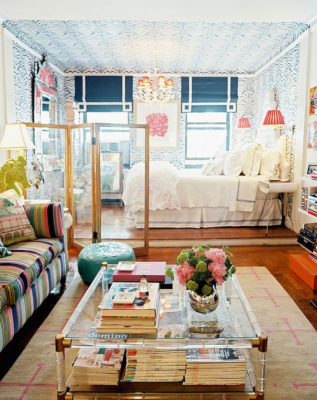 Cute apartment art: fresh college apartment room ideas. super ...
