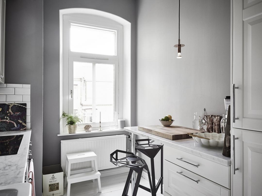 интерьер дизайн квартир