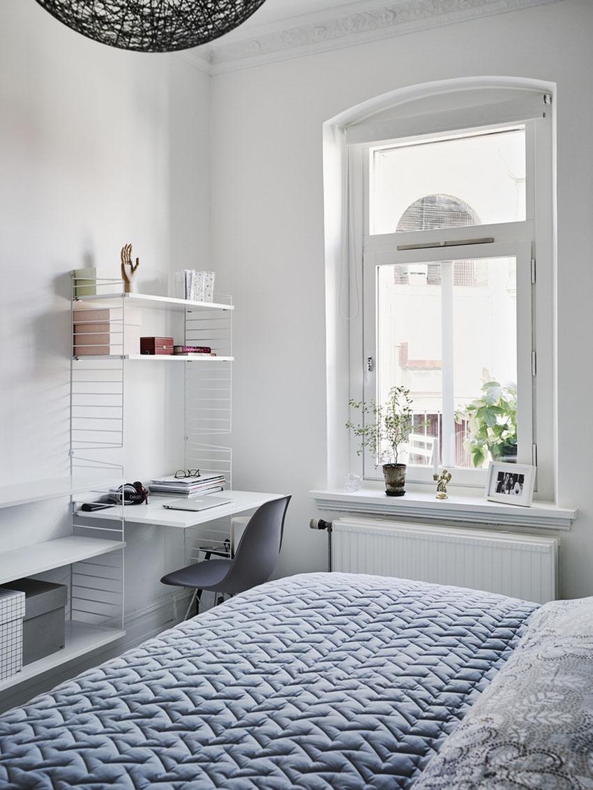 интерьер и дизайн квартир