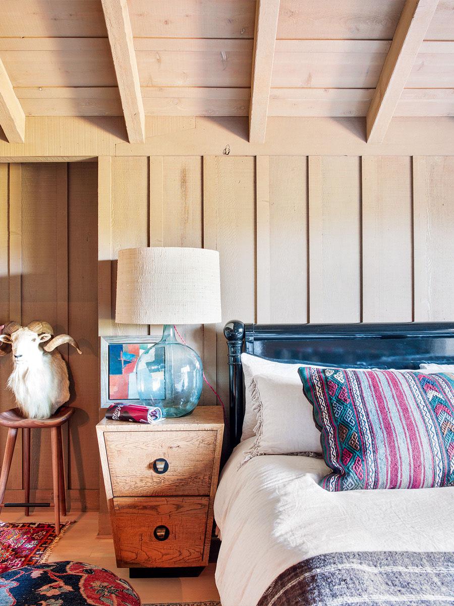 дизайны деревянных домов