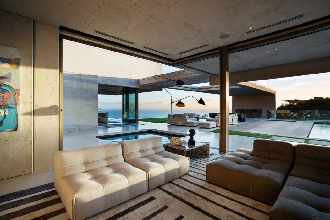 дизайн дома фотографии