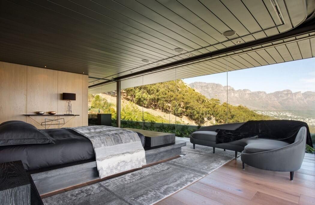дизайн для дома