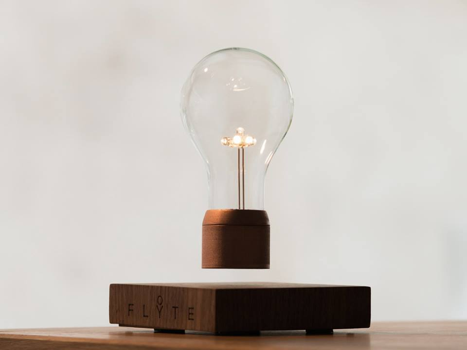 светильник фото