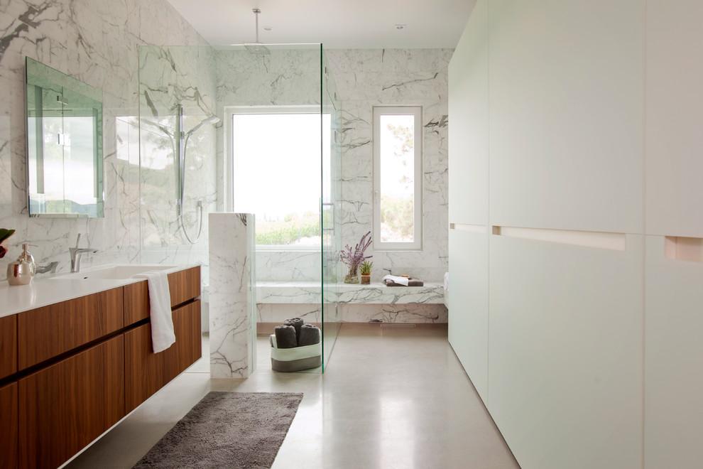 дома дизайн интерьера