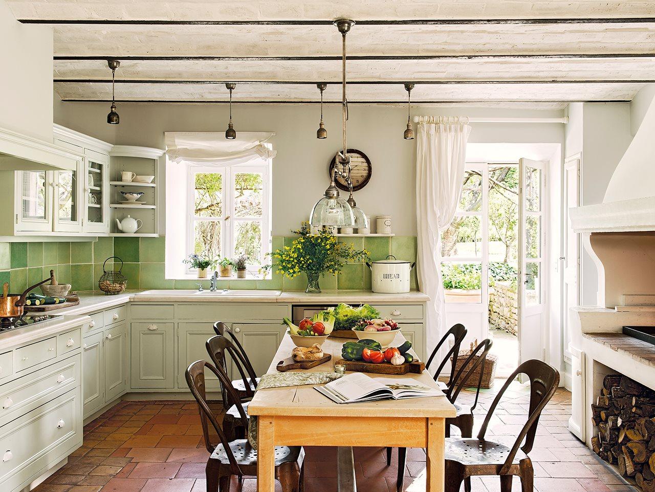 фото дизайн инфото кухни дизайн интерьератерьера