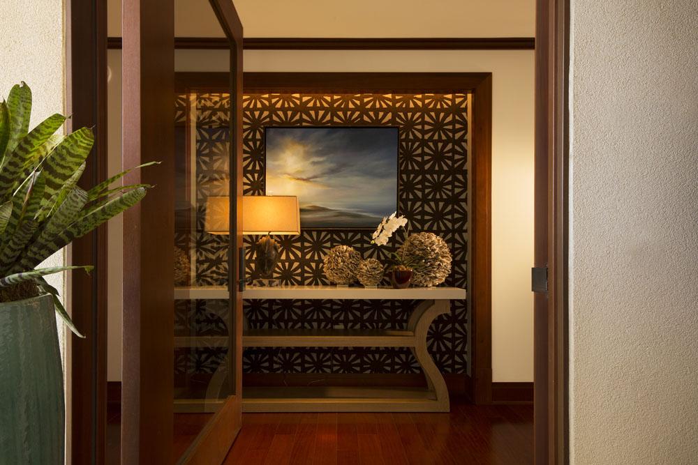 дизайн дома фото внутри