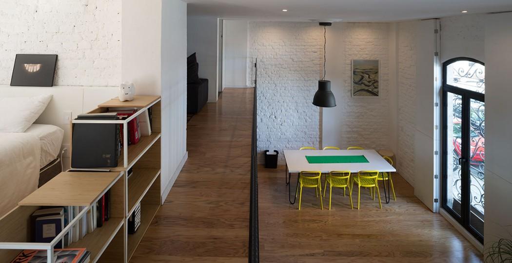 дизайн студия квартир