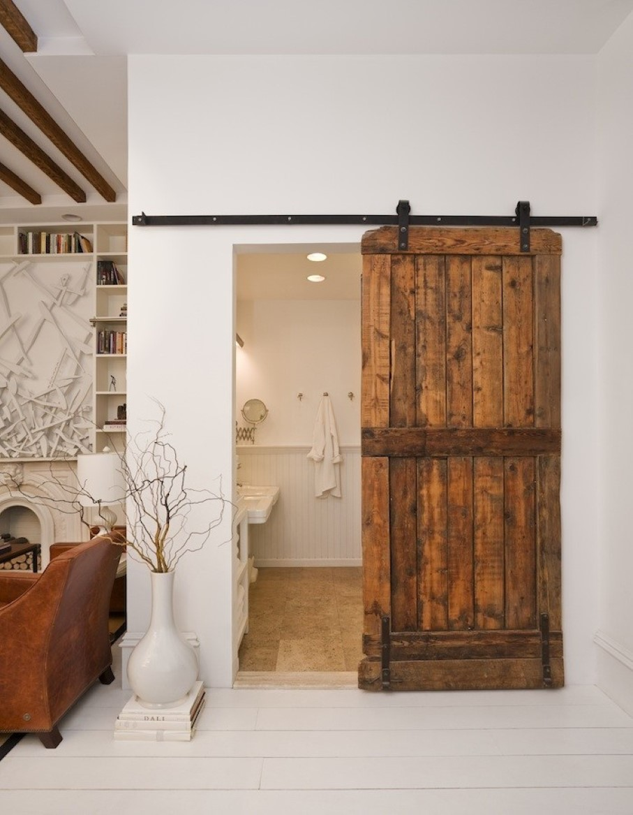 ванная комната дизайн интерьера