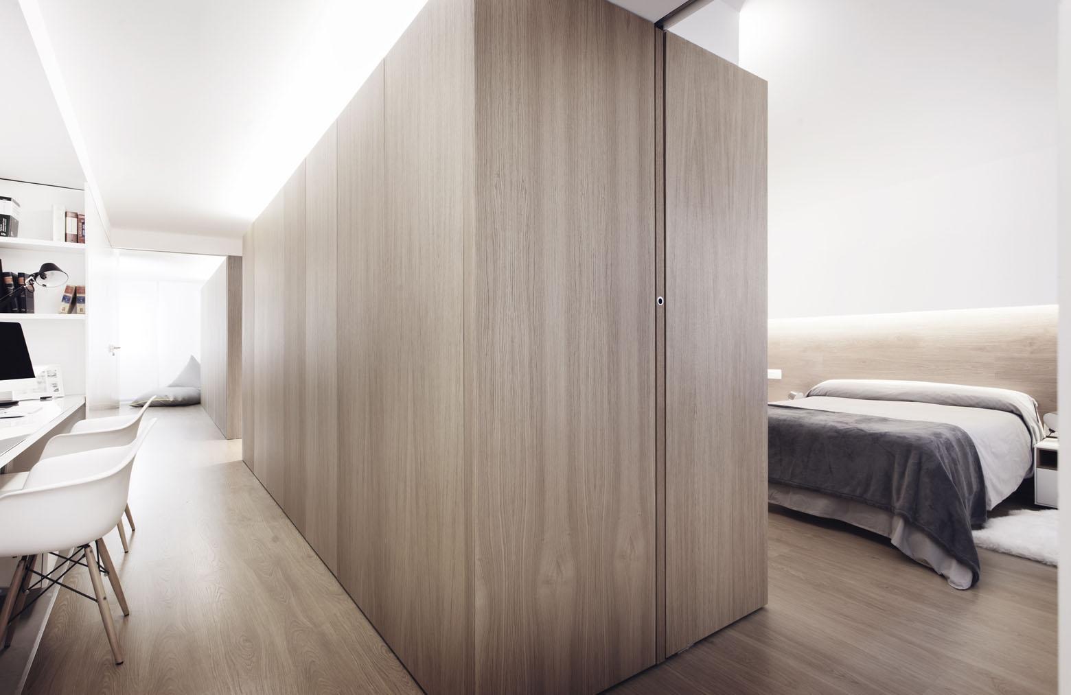 дизайн интерьер квартиры