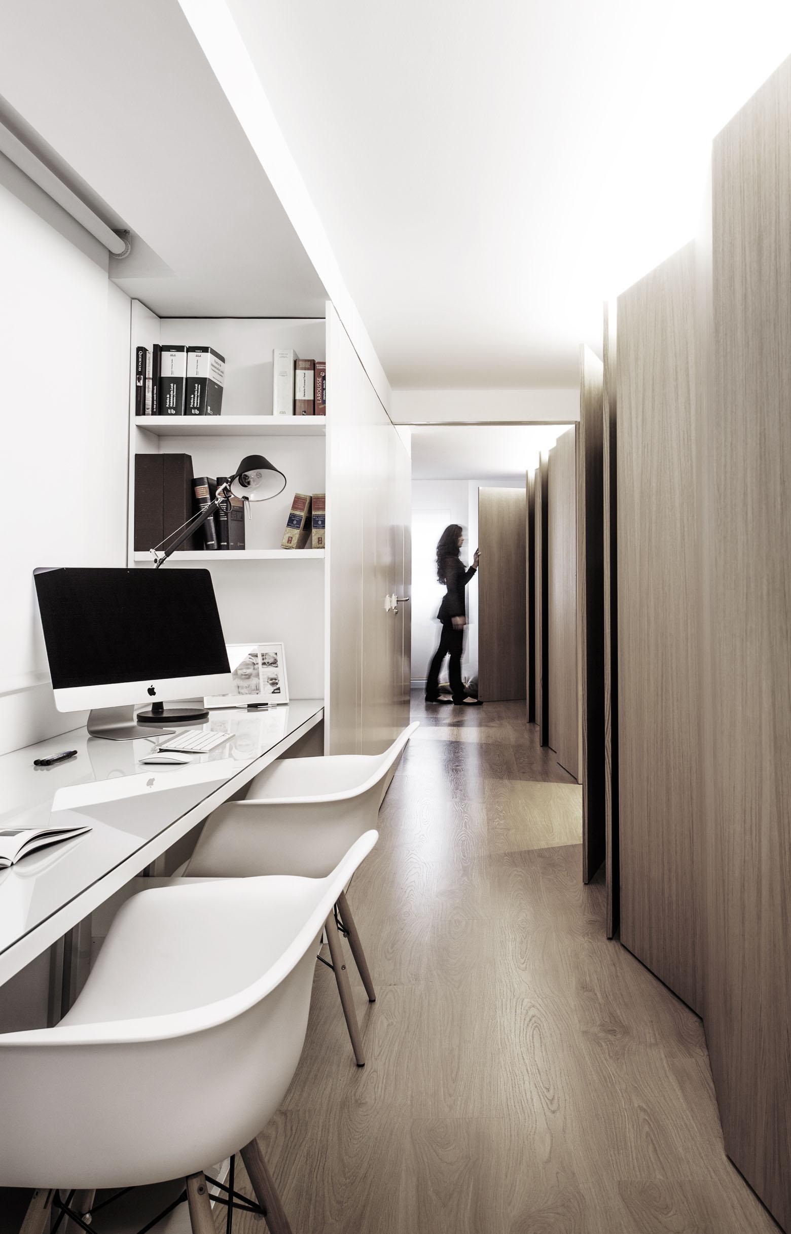 дизайн квартир фотогалерея интерьера