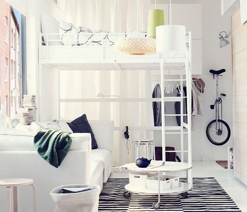 фото спальни дизайн