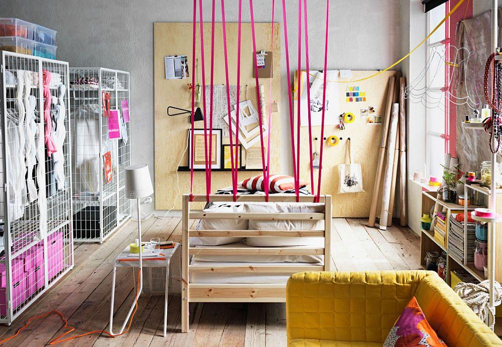 спальни интерьер дизайн фото