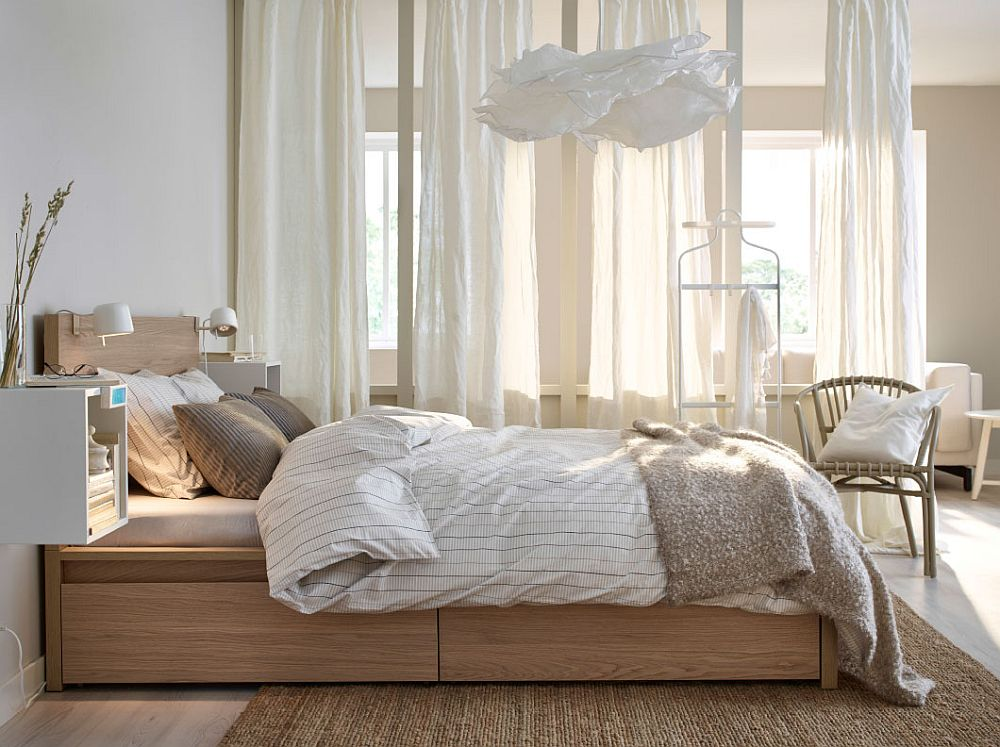 спальни дизайн интерьер фото