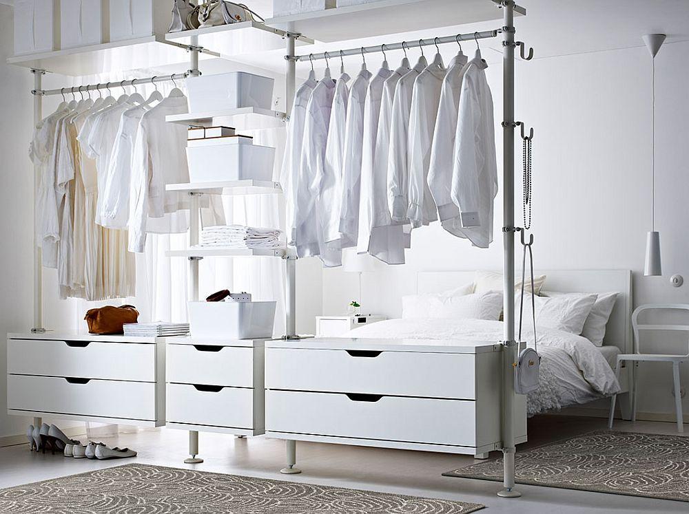 спальня в квартире дизайн