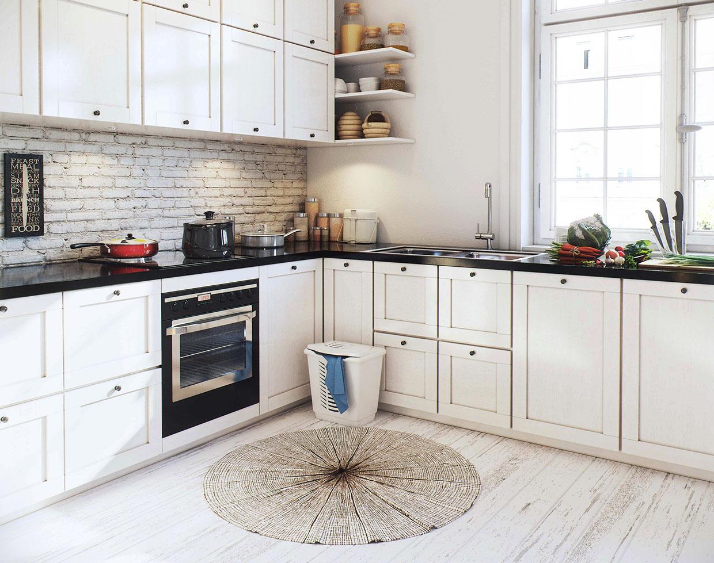дизайн интерьер кухни фото