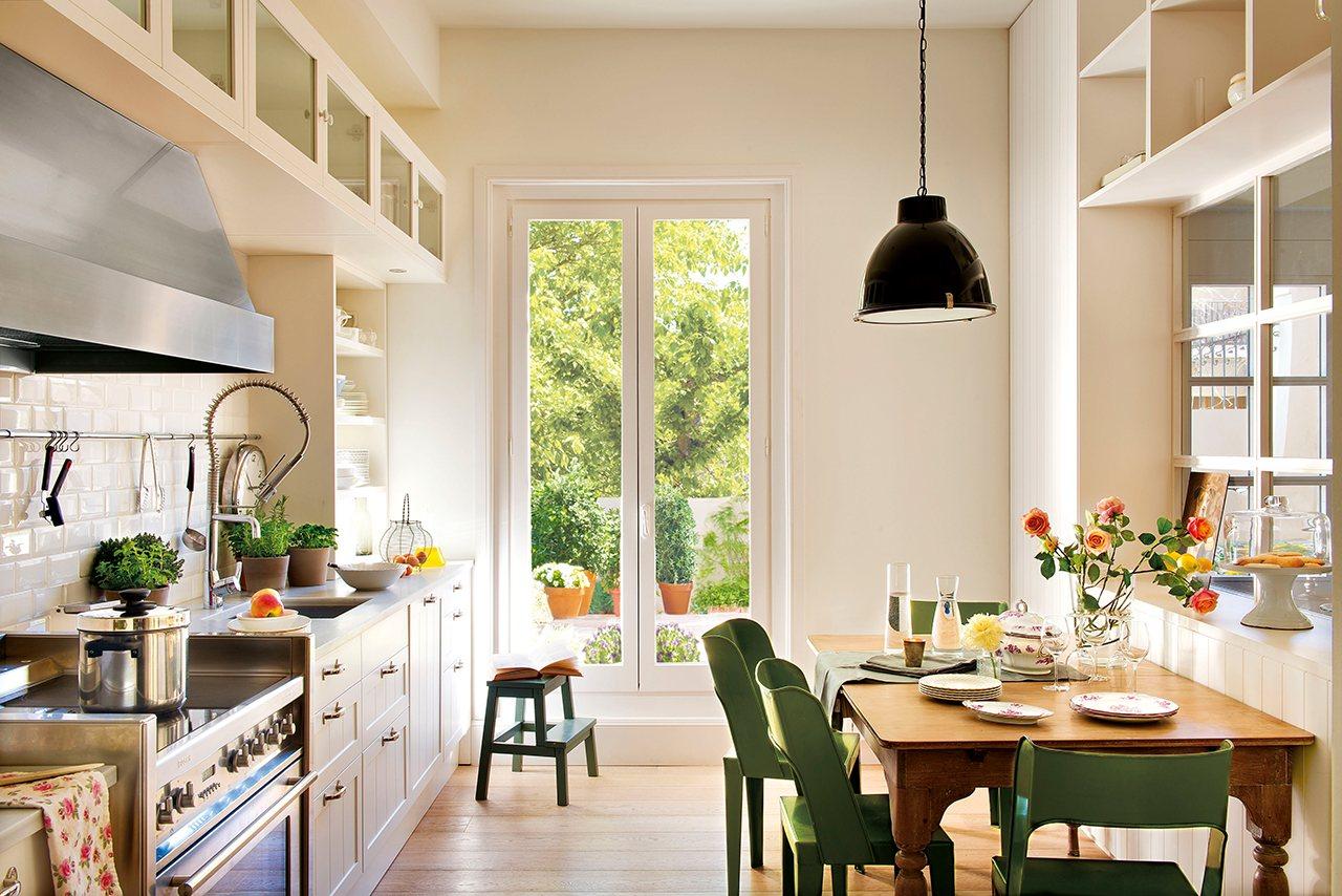 фото кухни дизайн интерьера