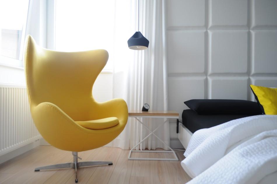 ремонт и дизайн квартир фото