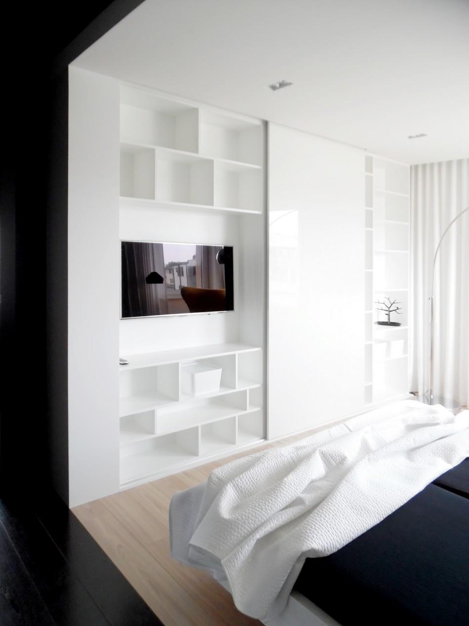 стили ремонта квартир фото