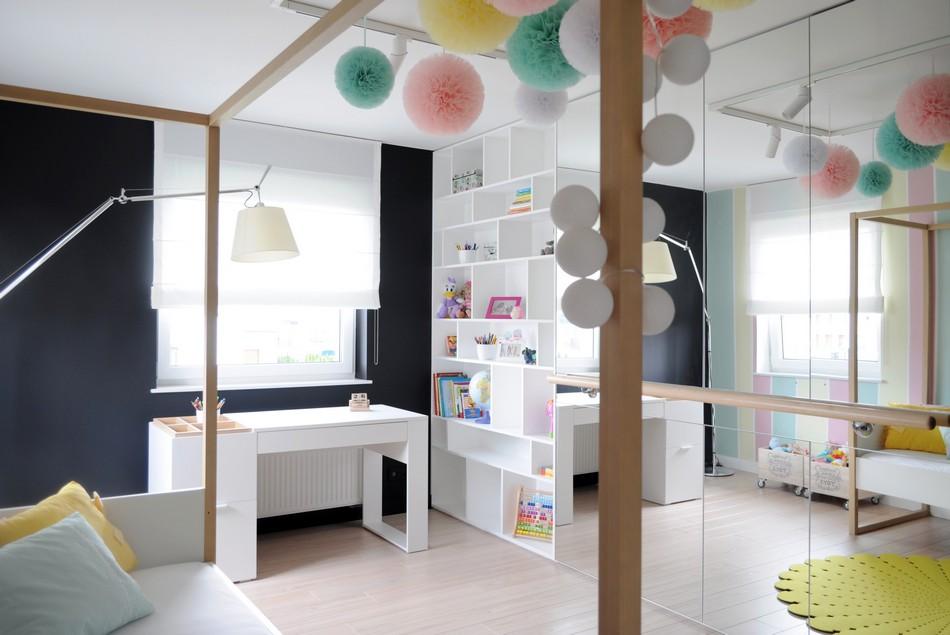 дизайнерские работы по ремонту квартир