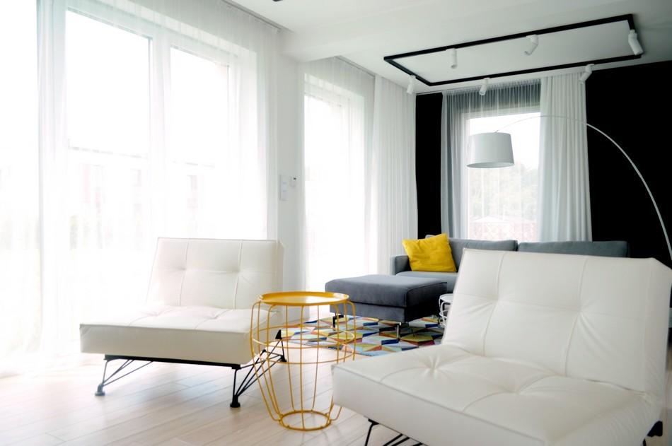 ремонт квартиры фото интерьера
