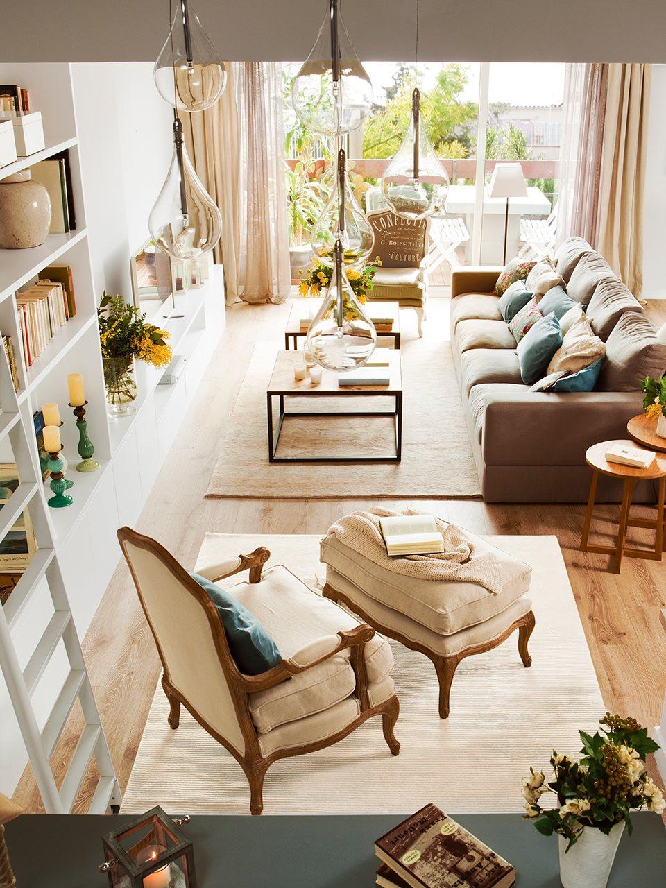 интерьер домов фото